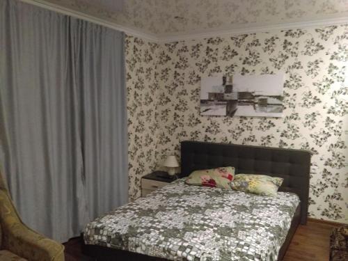 Viktoriya Guest house - фото 1