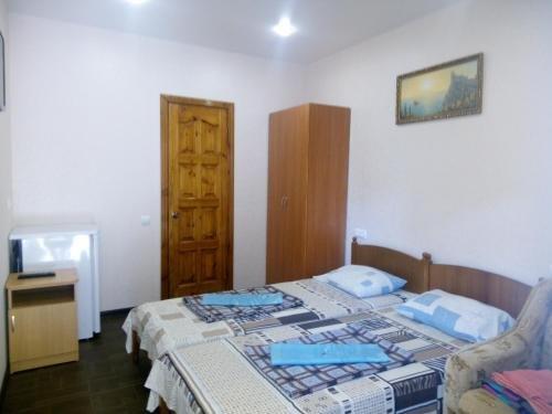 Viktoriya Guest house - фото 3