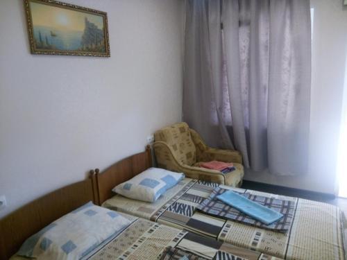Viktoriya Guest house - фото 4