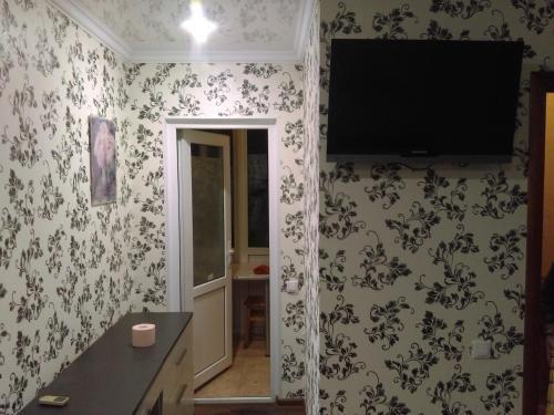 Viktoriya Guest house - фото 5
