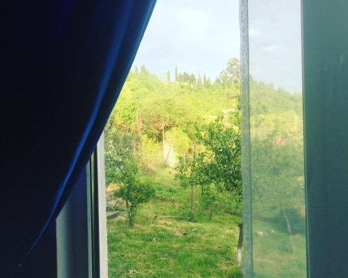 Holiday Home Otradnoye - фото 4