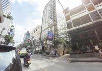 Отзывы Fun Wan Hostel Bangkok