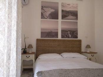 B&B Villa Maiolica - фото 2