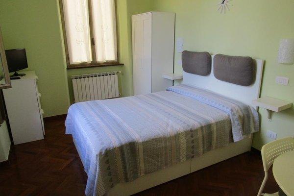 Nice&Quiet Villa Maria Luigia - фото 1