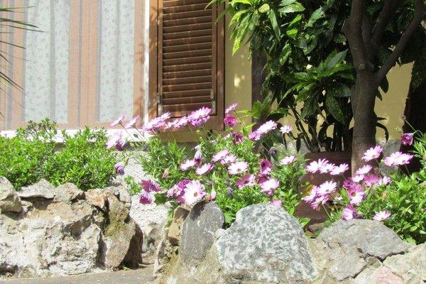 Nice&Quiet Villa Maria Luigia - фото 18