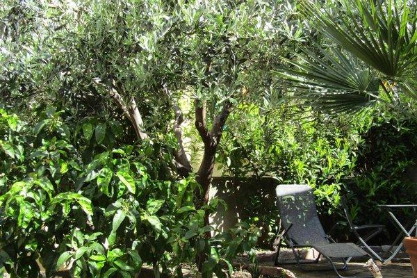 Nice&Quiet Villa Maria Luigia - фото 20