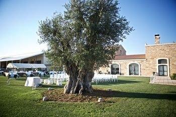 Masseria Stali - фото 22