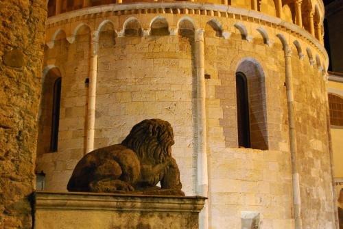 Palazzo Lengueglia B&B - фото 19