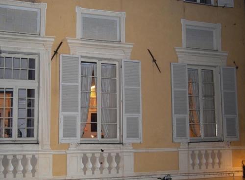 Palazzo Lengueglia B&B - фото 20