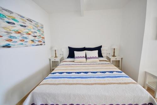 Apartamentos El Aceitun - фото 2