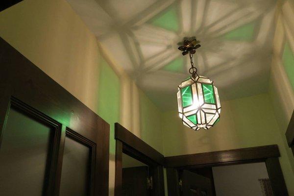 Albaicin Patio Apartment - фото 20
