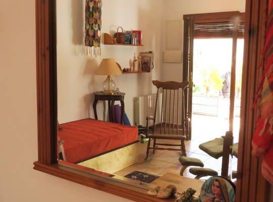 Albaicin Patio Apartment - фото 3