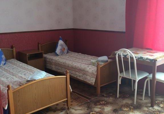 Guest house Afrodita - фото 3