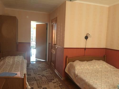 Guest house Afrodita - фото 6