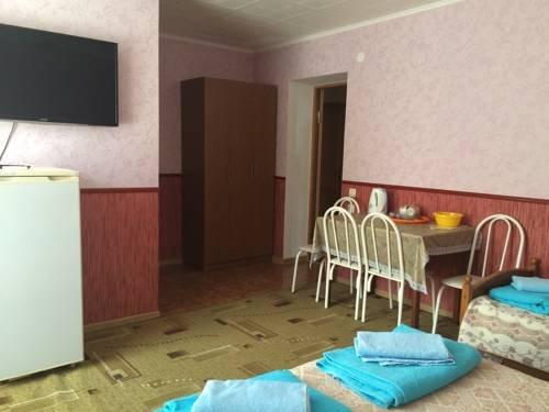 Guest house Afrodita - фото 9