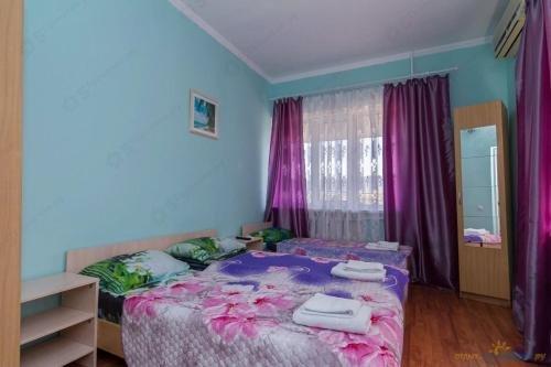 Guest House Elena - фото 9