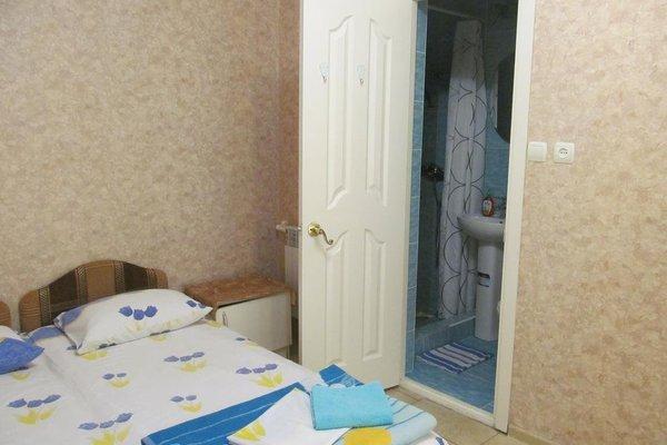 Na Chekhova Guest House - фото 30