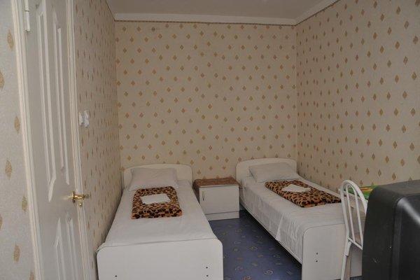 Na Chekhova Guest House - фото 1