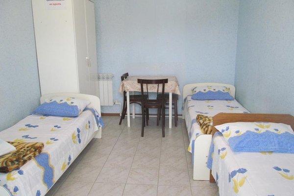 Na Chekhova Guest House - фото 2
