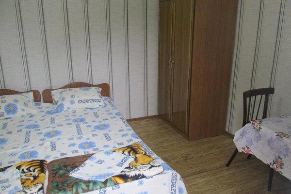 Na Chekhova Guest House - фото 3