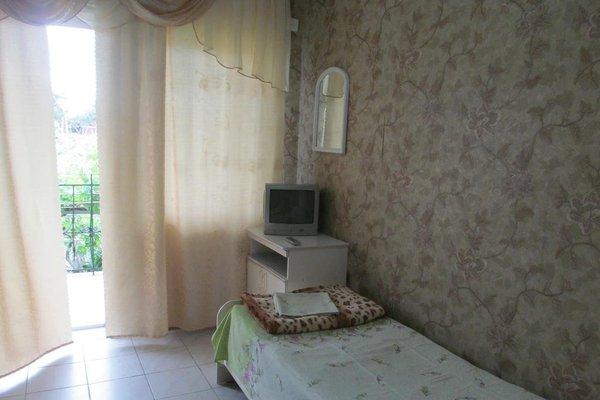 Na Chekhova Guest House - фото 4