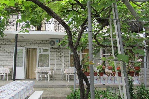Na Chekhova Guest House - фото 6