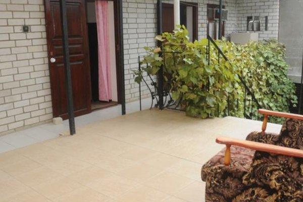 Na Chekhova Guest House - фото 7