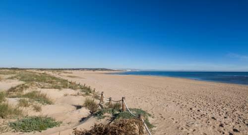 merecido descanso sun beach - фото 19