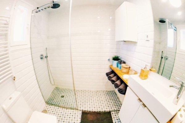 Apartments Dreammadrid Don Pedro - фото 1