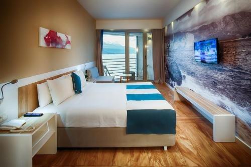 Hotel Delfin 2 - фото 1