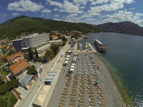 Hotel Delfin 2 - фото 19