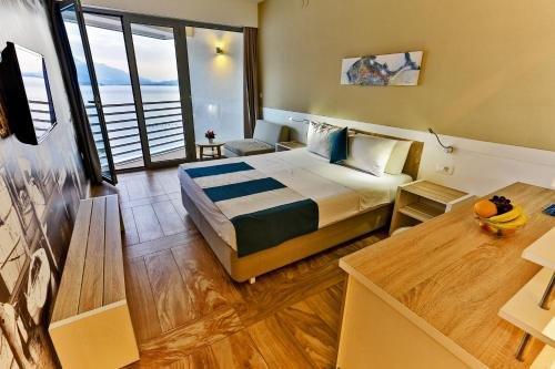 Hotel Delfin 2 - фото 2
