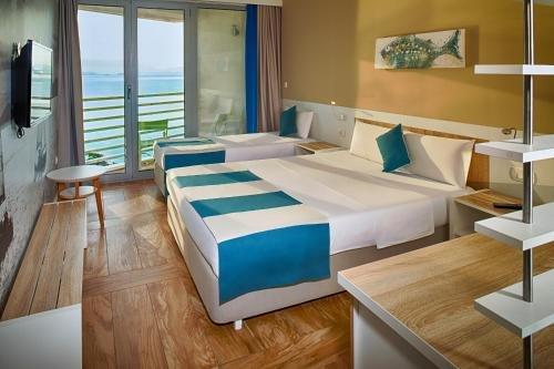 Hotel Delfin 2 - фото 3