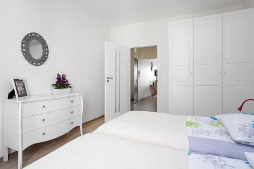 Novum Arkadia Apartamenty - фото 1