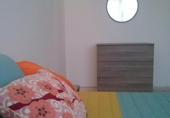 Apartment Ostrovskogo, 133 - фото 3