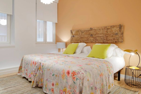 Ambrosse Apartment by FeelFree Rentals - фото 10