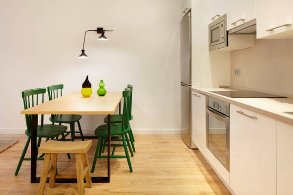 Ambrosse Apartment by FeelFree Rentals - фото 7