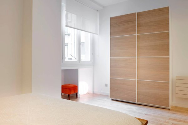 Ambrosse Apartment by FeelFree Rentals - фото 9