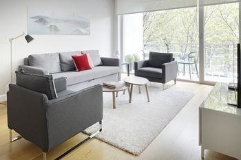 Alday Apartment by FeelFree Rentals - фото 13