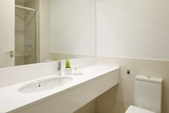 Alday Apartment by FeelFree Rentals - фото 10