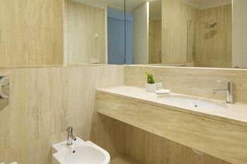 Alday Apartment by FeelFree Rentals - фото 11