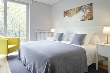 Alday Apartment by FeelFree Rentals - фото 2