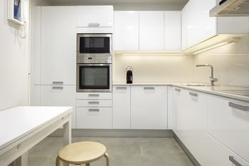 Alday Apartment by FeelFree Rentals - фото 4