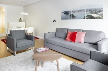 Alday Apartment by FeelFree Rentals - фото 5