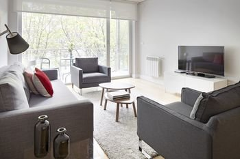 Alday Apartment by FeelFree Rentals - фото 7