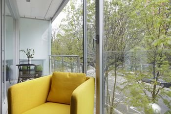 Alday Apartment by FeelFree Rentals - фото 8
