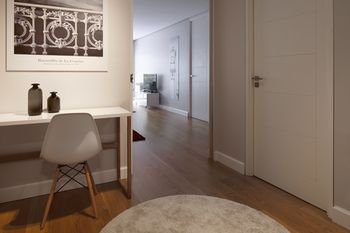Alday Apartment by FeelFree Rentals - фото 9