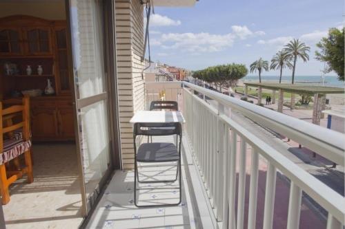 Apartment in Malaga 101679 - фото 15