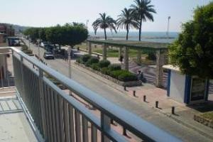 Apartment in Malaga 101679 - фото 1