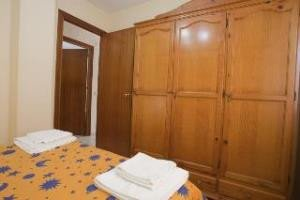 Apartment in Malaga 101679 - фото 3